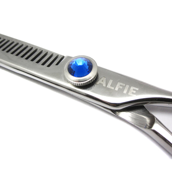 Essential Pet Grooming Thinning Shear