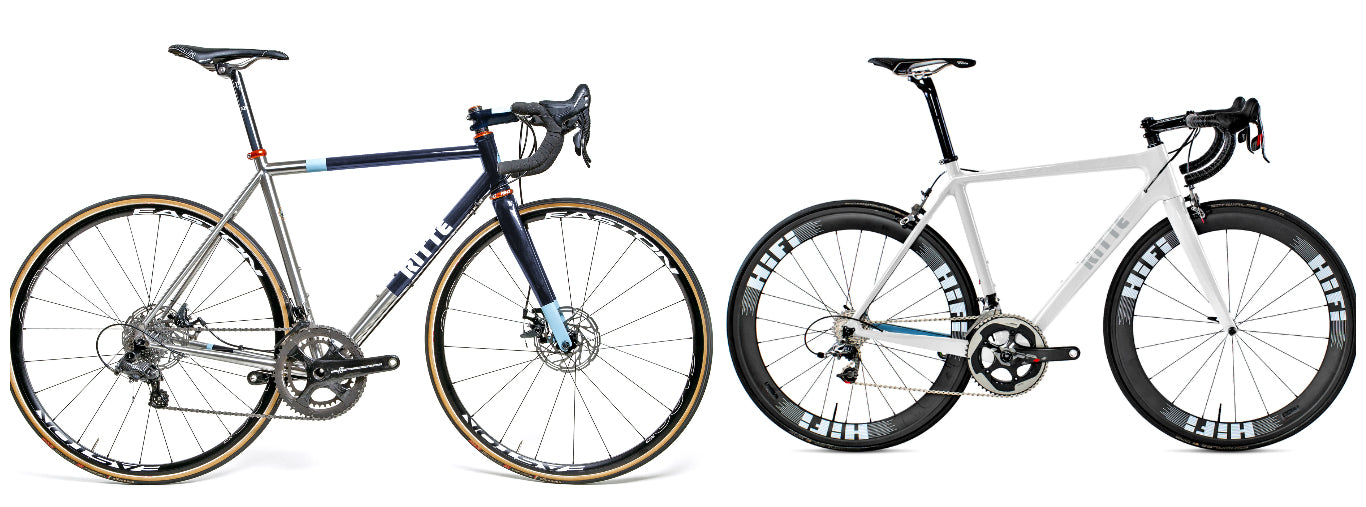 Ritte Bicycles - Shop now at Peloton de Paris - PELOTON DE PARIS f0d4bda21