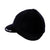 Hiver Winter Cycling Cap