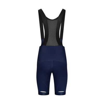 Sprinteur Navy Bib Men