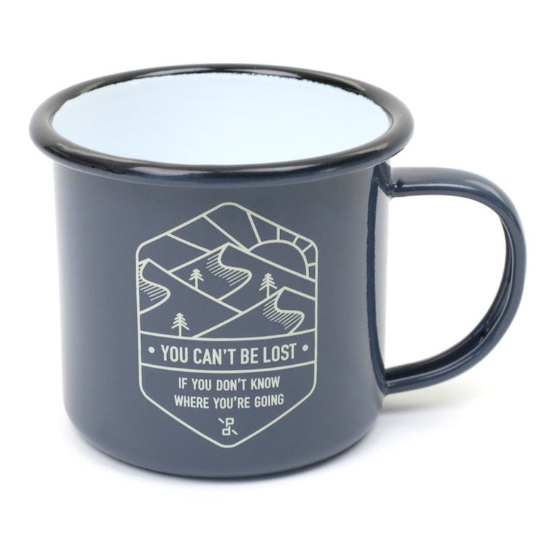 Coffee Mug 350 ml / 11.8 oz