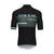 Club Black - Domestique Jersey SS
