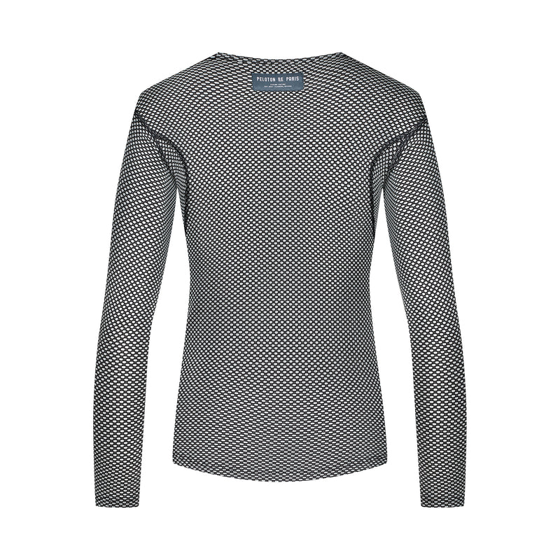 Hiver Base Layer Women