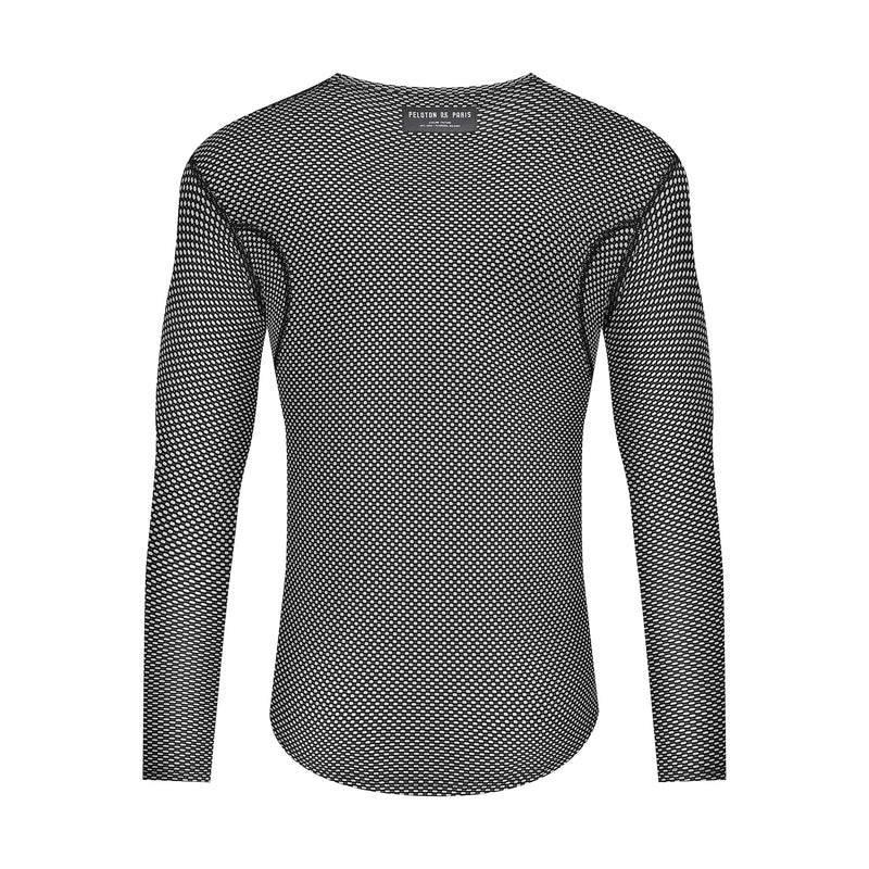 Hiver Base Layer men