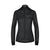 'Elements' Packable Jacket Black Women
