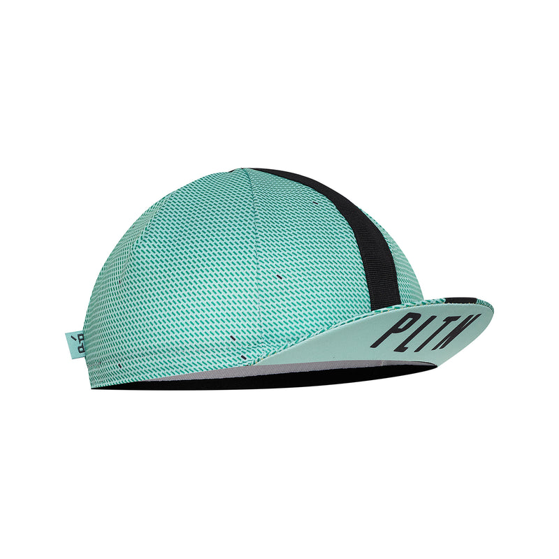 Horizon Celeste Cycling Cap