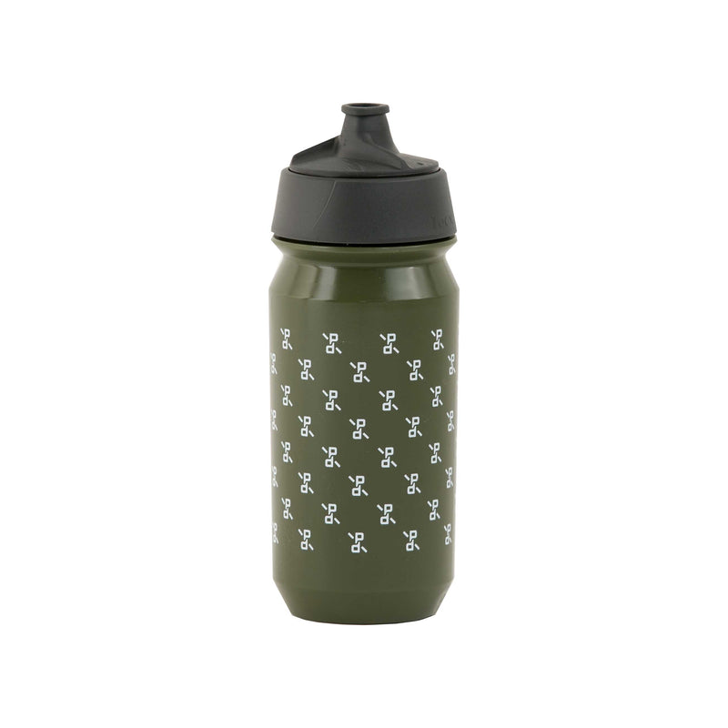 Signature Bidon Khaki 500 ml