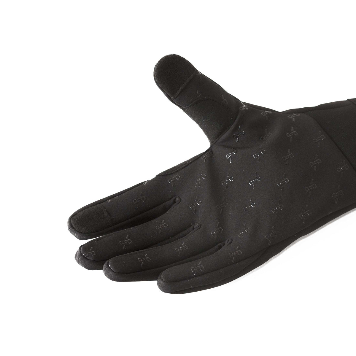 Hiver Winter Gloves