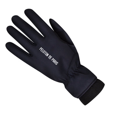 Deep Winter Gloves