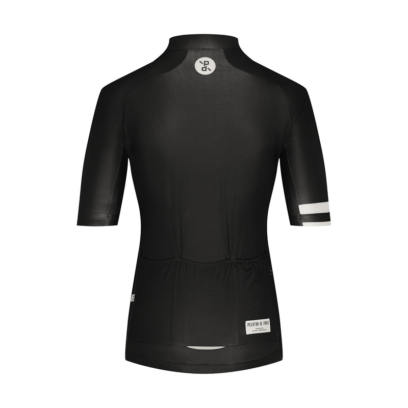 Recon Jersey Black Women
