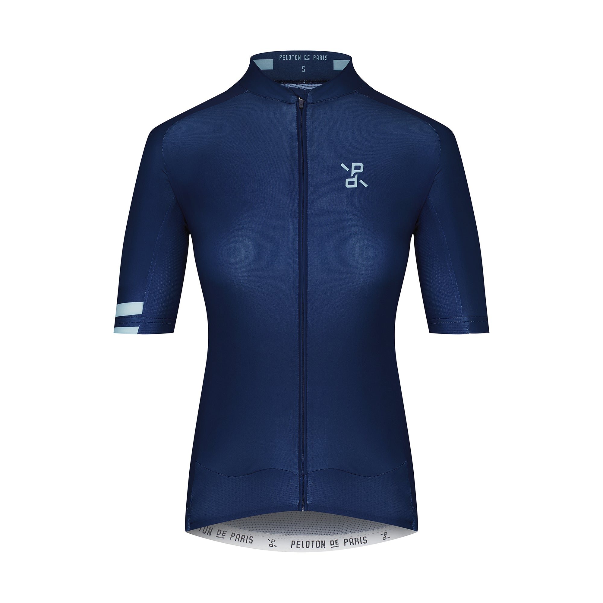 Recon Jersey Navy Women