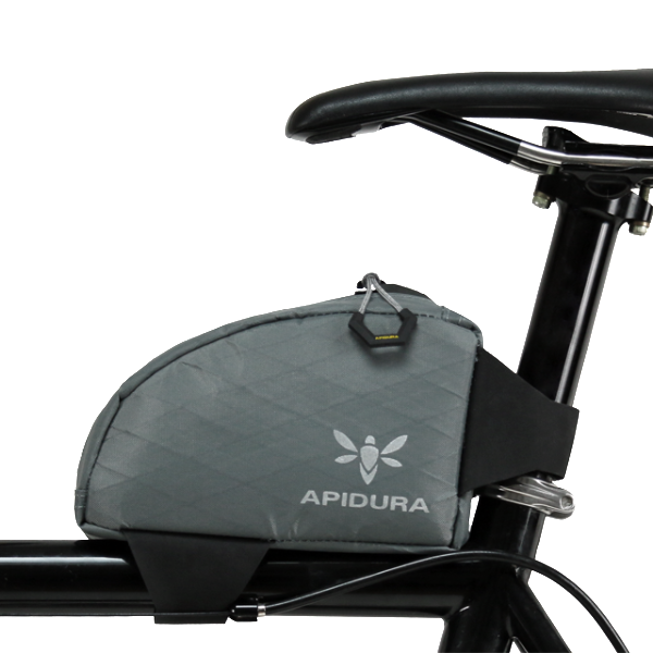 Apidura Top Tube Pack - 0,5L Regular