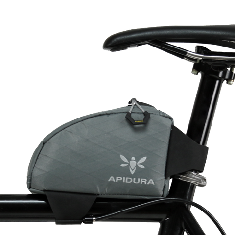 Apidura Top Tube Pack - Regular