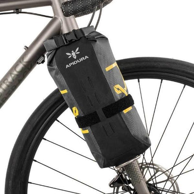Apidura Expedition Fork Pack - 4.5L