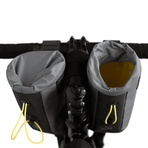 Apidura Backcountry Food Pouch - 0,8L