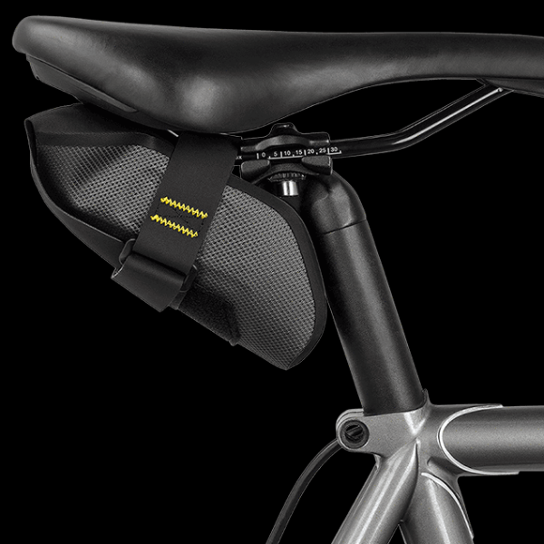 Apidura Expedition Tool Pack