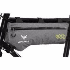 Apidura Road Frame Pack - Medium