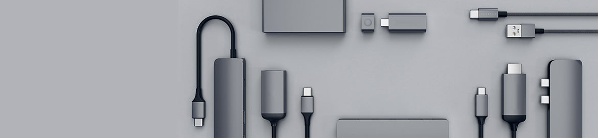 Accessories for Apple