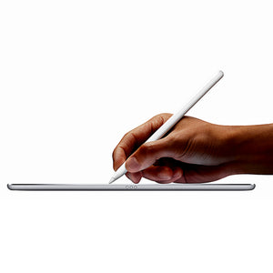 Active Stylus Pen for Apple iPad