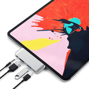 Type-C HDMI USB Adapter for iPad Pro