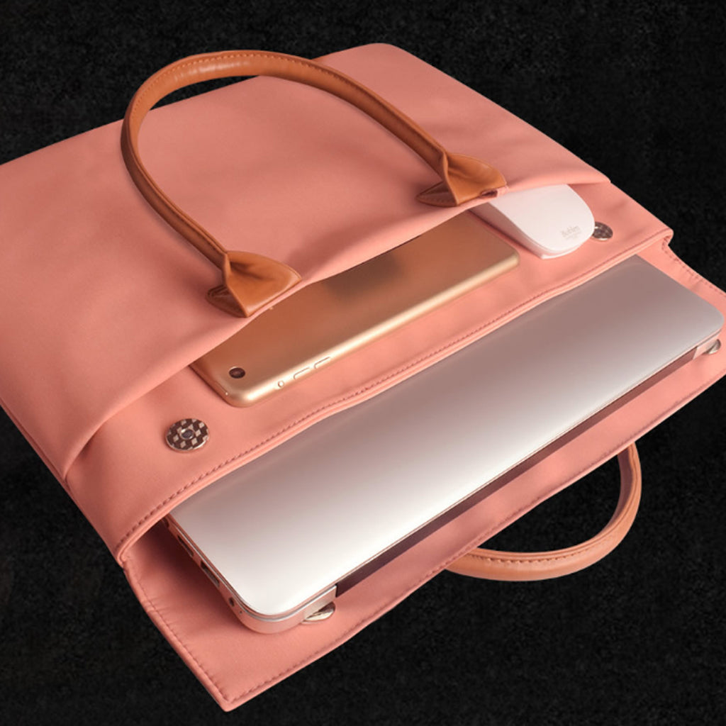 Macbook Handbag