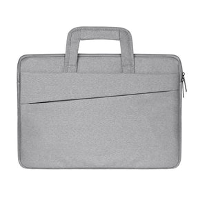 Carry Bag with Handle for Surface Pro and Surface Go - Grey