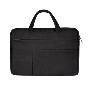 Carry Bag with Handle for Surface Pro and Surface Go - Black