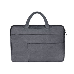 Carry Bag with Handle for Surface Pro and Surface Go - Dark Grey
