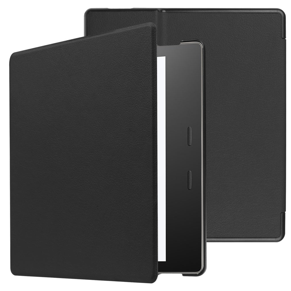 All-new Kindle Oasis Case