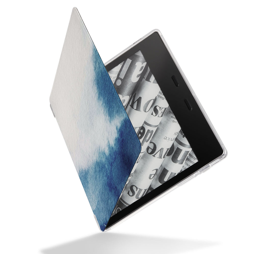 Designed to perfectly fit your Kindle Oasis 7 Inch