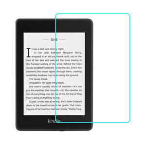Tempered Glass Screen Protector for Kindle