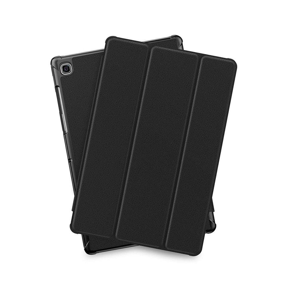 Samsung Tablet Case - Black