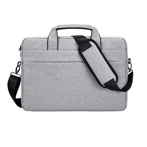Macbook Carry Bag with Strap