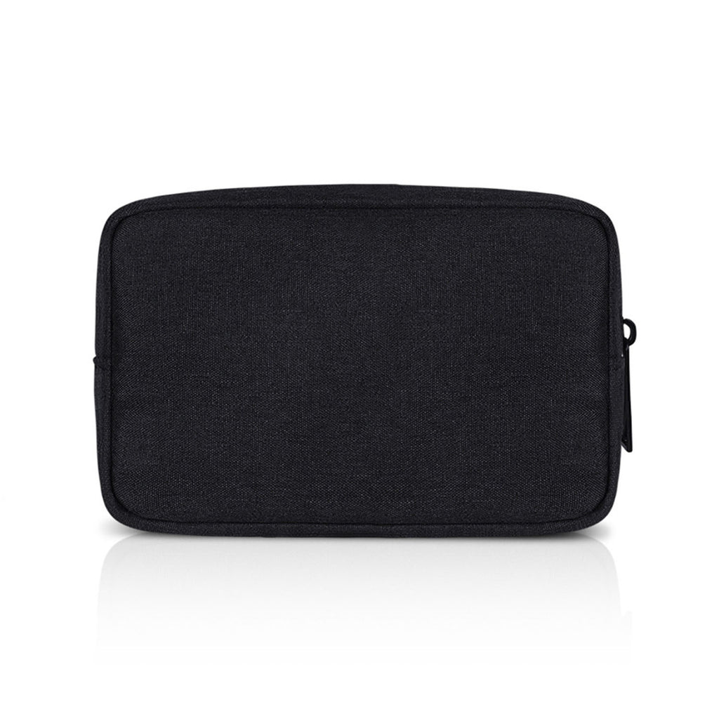 Macbook Accessories Bag