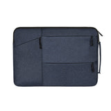 Macbook Water Resistant Carry Bag