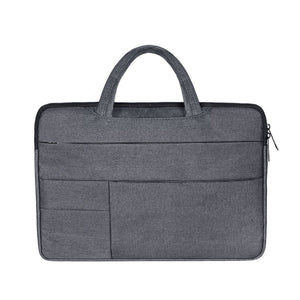 Carry Bag with Handle for Surface Laptop - Dark Grey