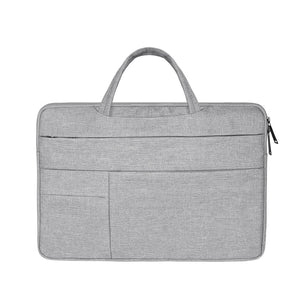 Carry Bag with Handle for Surface Laptop - Grey