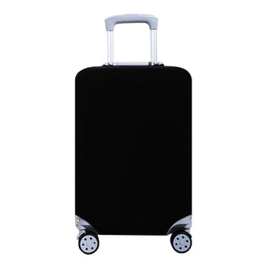 Travel Luggage Cover Protector