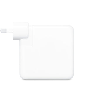 USB‑C Power Adapter for Apple Macbook