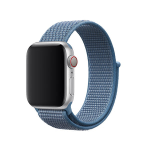 Sport Loop Band - Cape Cod Blue