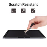Tempered Glass Screen Protector for Microsoft Surface