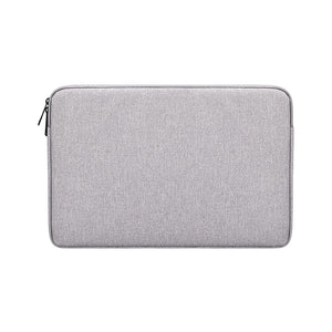 Macbook Minimalist Sleeve