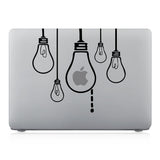 This lightweight, slim hardshell with 8. Bulb design is easy to install and fits closely to protect against scratches