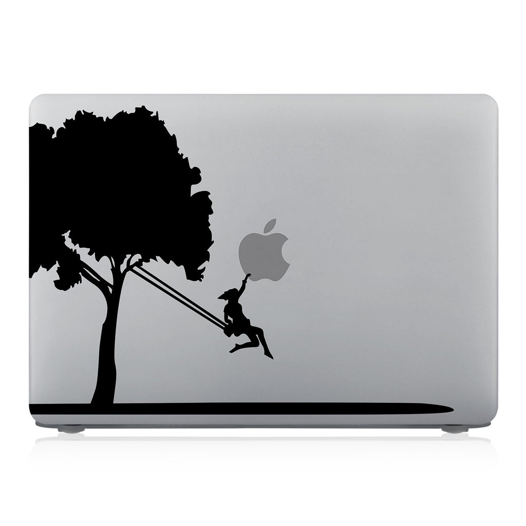 This lightweight, slim hardshell with 8. Swing design is easy to install and fits closely to protect against scratches