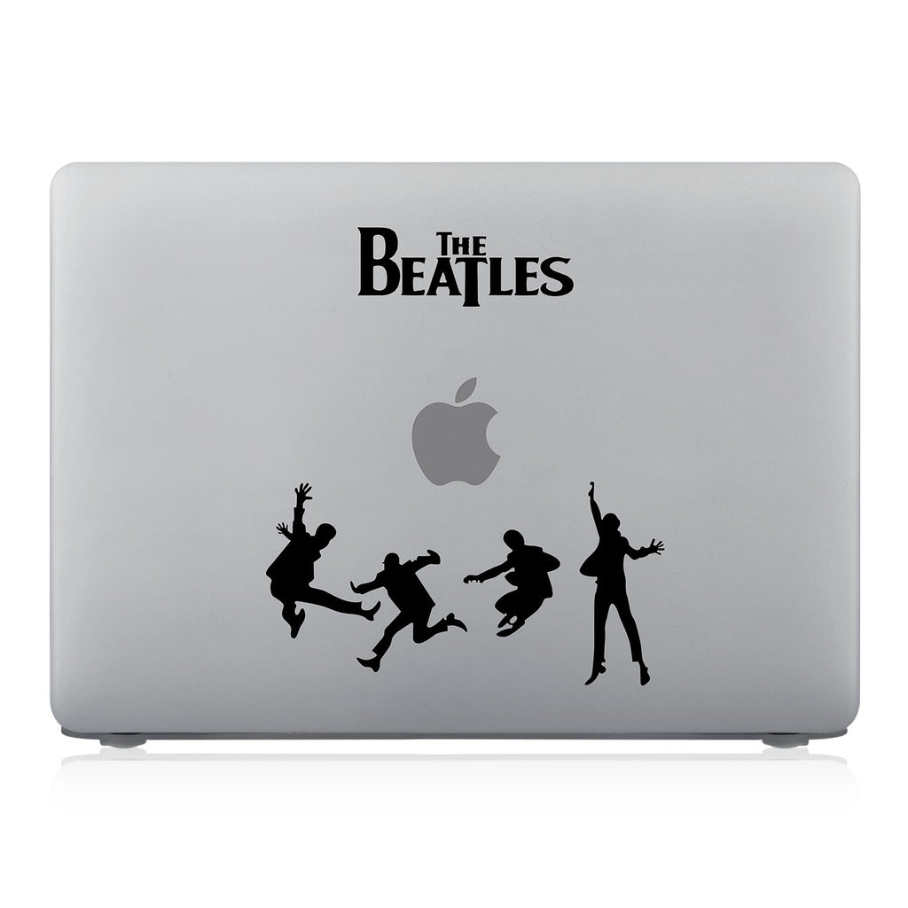 This lightweight, slim hardshell with 8. The Beatles design is easy to install and fits closely to protect against scratches