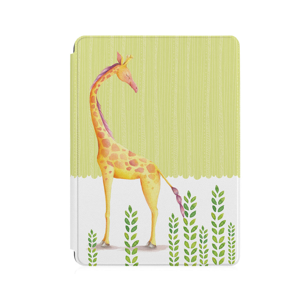 Microsoft Surface Case - Cute Animal 2