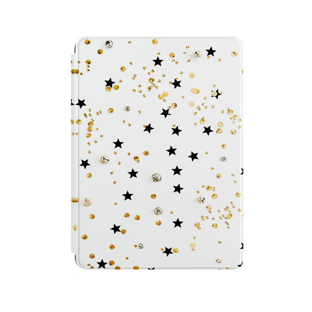 Microsoft Surface Case - Christmas