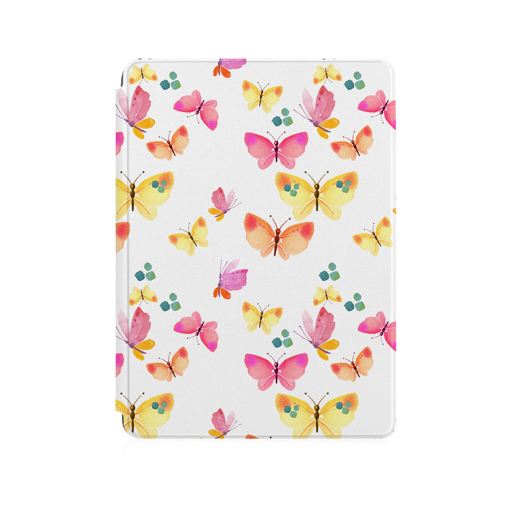 Microsoft Surface Case - Butterfly