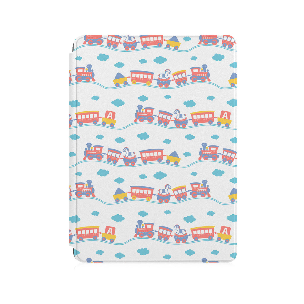 Microsoft Surface Case - Baby