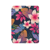 Microsoft Surface Case - Tropical Leaves